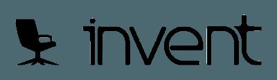 Logo spolocnosti
