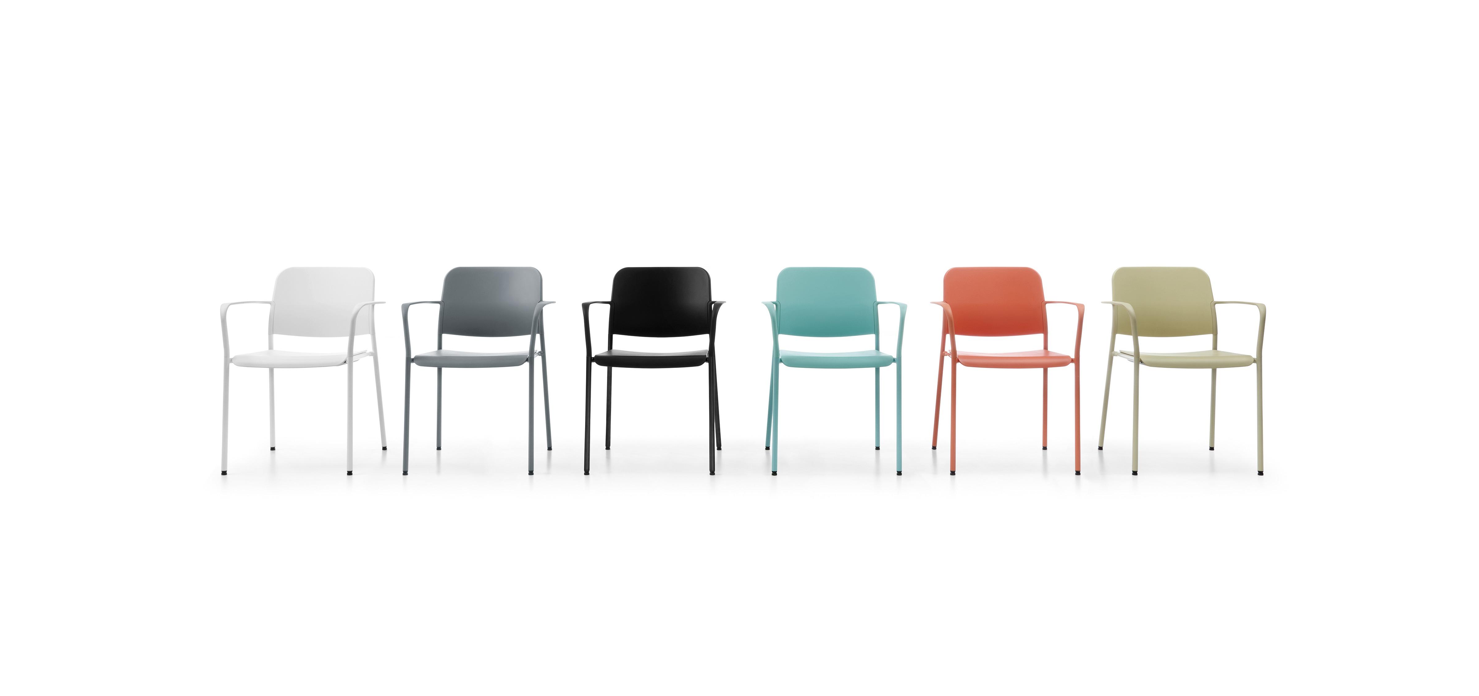 21c1cbf0f679e Kancelárske stoličky - INVENT dizjan
